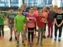 Badminton nás stále baví