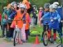 Koloběžkový biatlon 23.9.2019