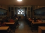 Návštěva hvězdárny ve Valašském Meziříčí