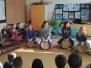 Netradiční hudební výchova