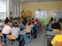 Příběhy bezpráví - Měsíc filmu na školách 2019