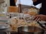 Projektový den na Střední škole gastronomie a obchodu ve Zlíně