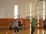Školní turnaj v RINGU