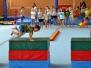 Sportovně-pohybový příměstský tábor, čtvrtek