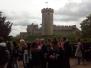 Studijně poznávací zájezd do Oxfordu