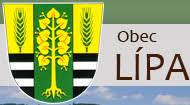 Obec Lípa