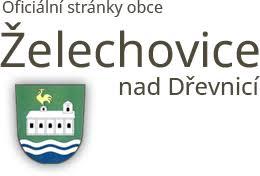 Obec Želechovice nad Dřevnicí